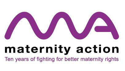 maternity Action.jpg