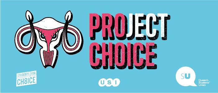 Project Choice.jpg