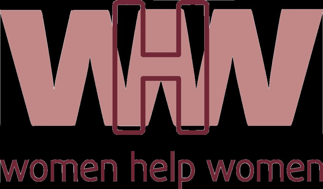women help.png