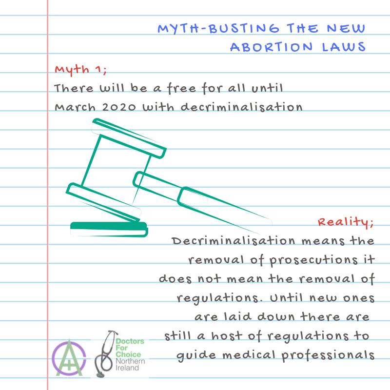 Myth-busting 1.png