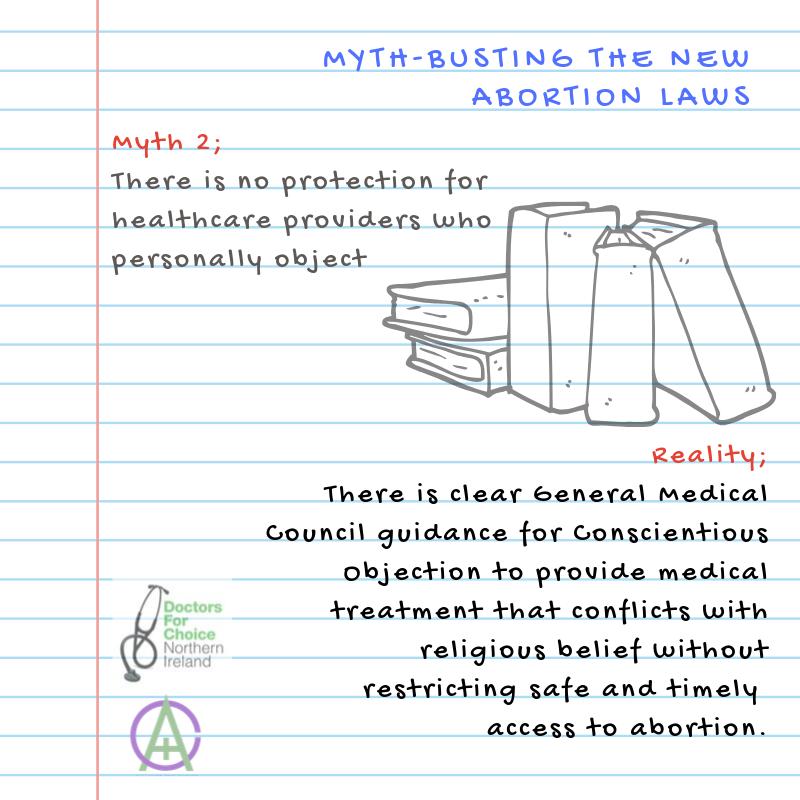 Myth-busting 2.png