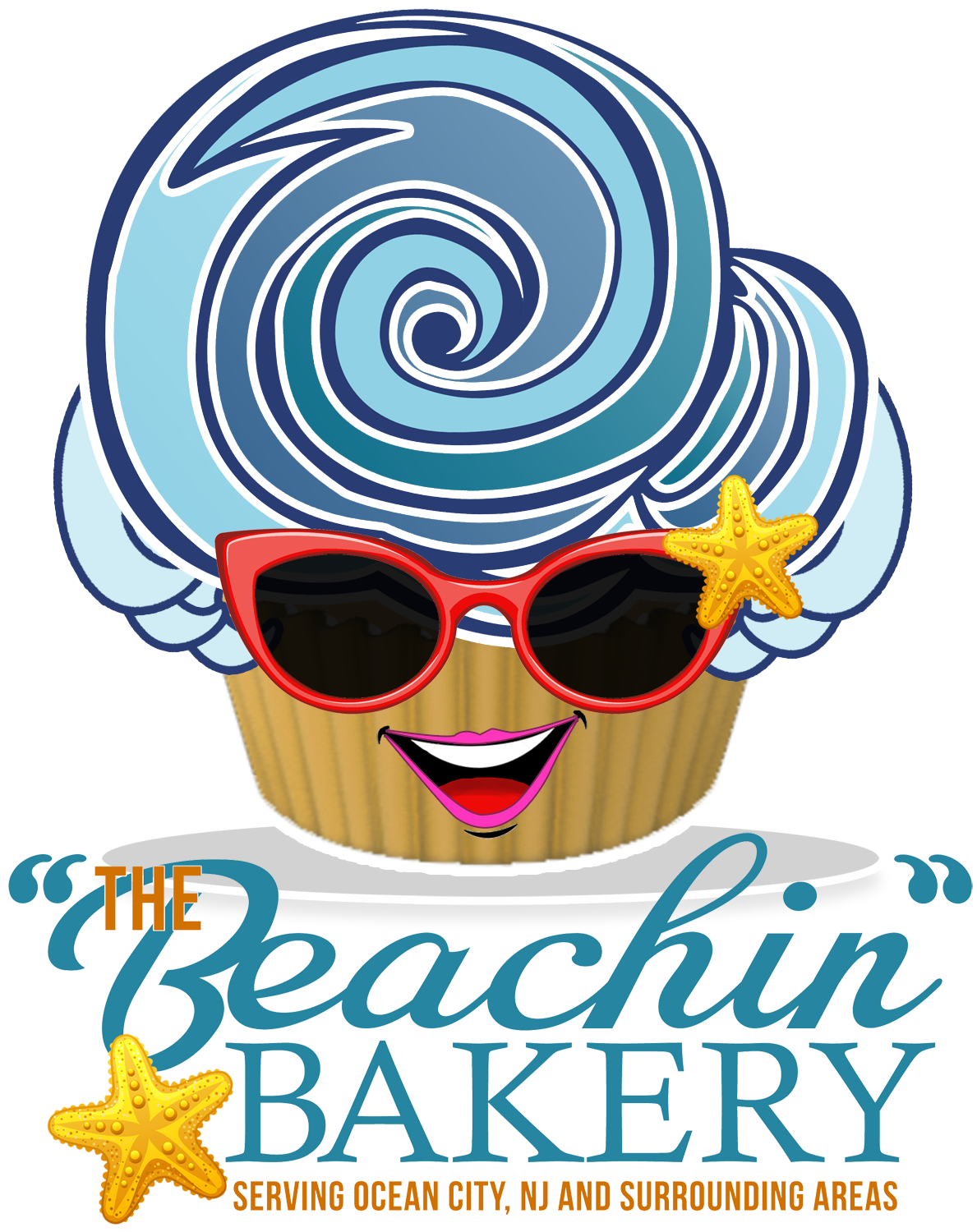 beachinBakery_finalLogo_v2.png