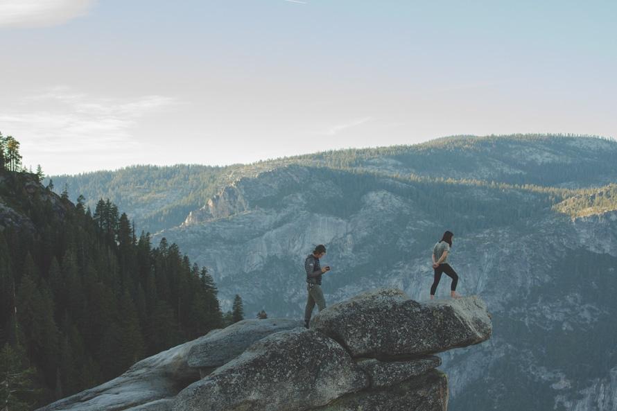 mountain_proposal