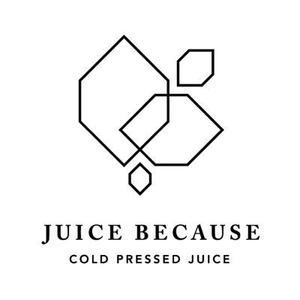 Juice Because.jpg