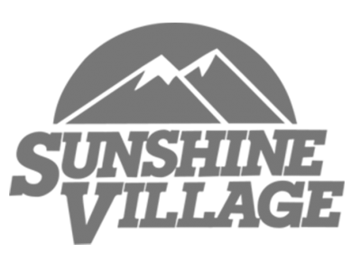 Sunshine Village.png
