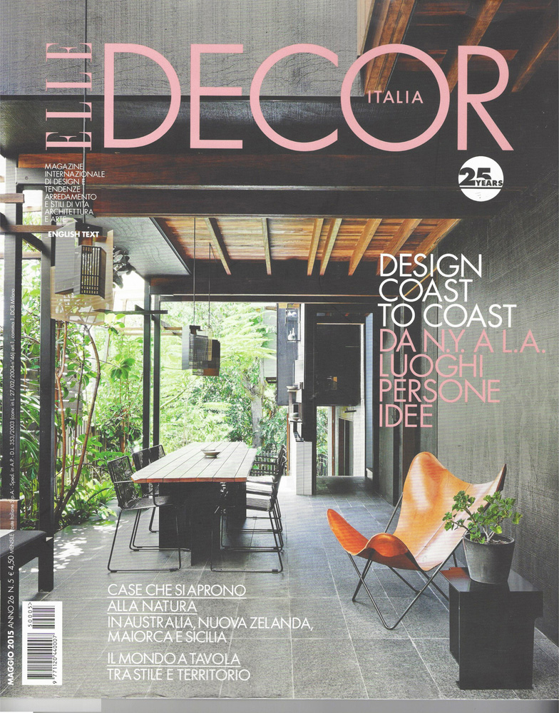 ElleDecorItalia_May2015_Cover.jpg