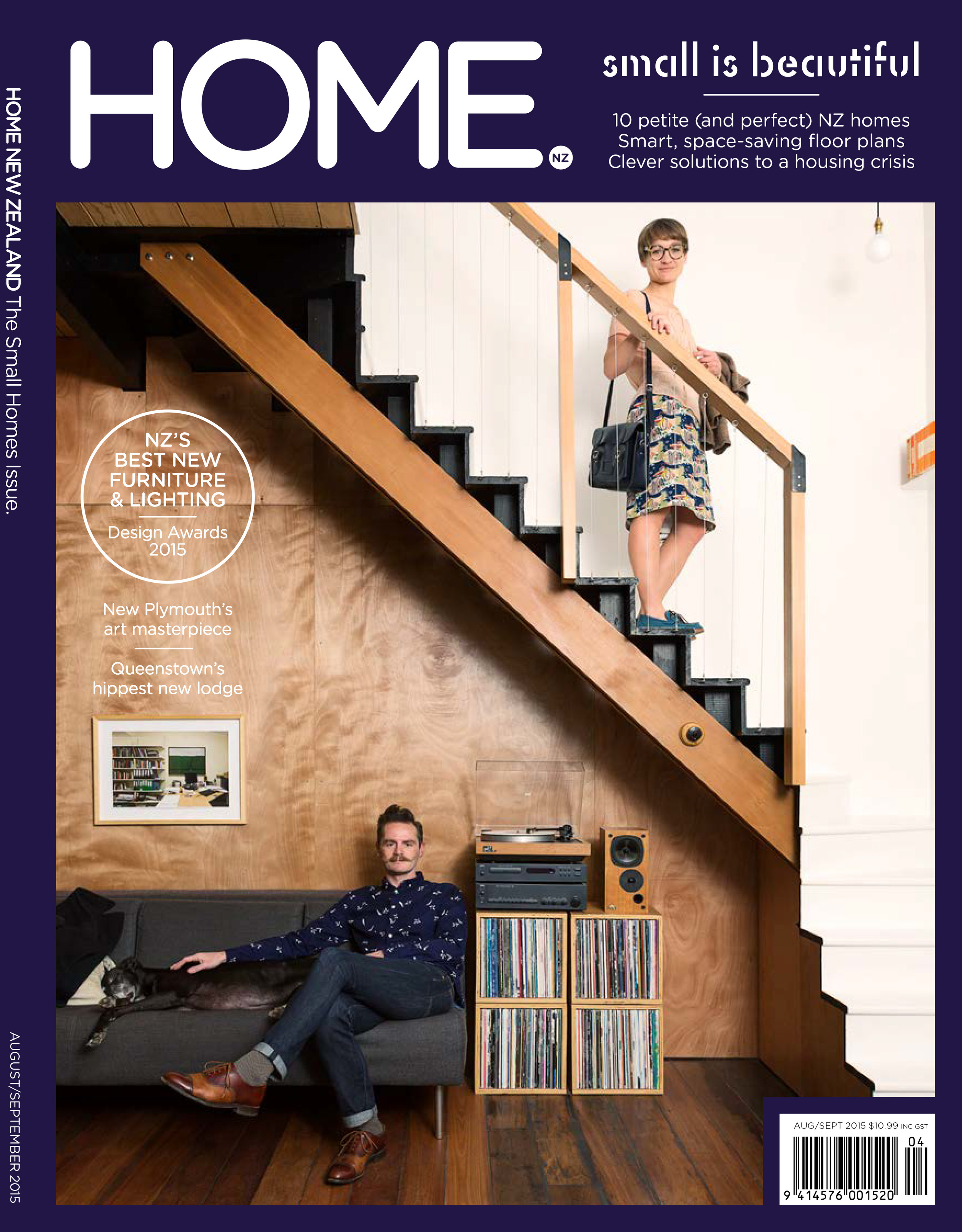HomeNZ_AugSept2015_Cover.jpg