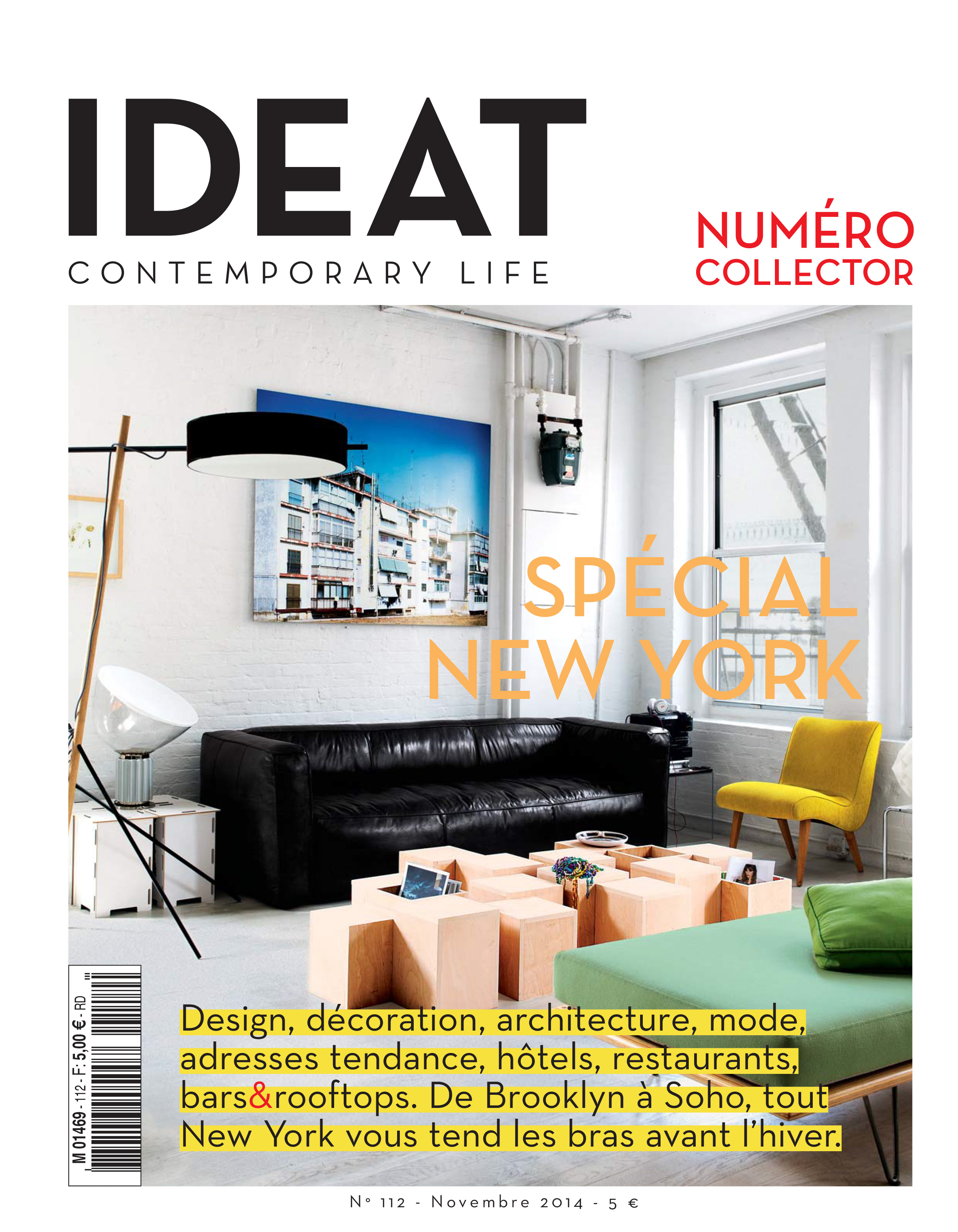 IDEAT_Nov2014_Cover.jpg