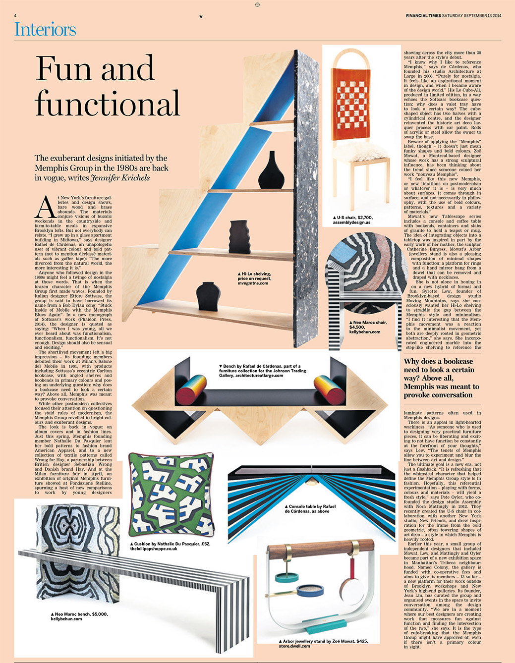FT_Sept2014_Inside.jpg