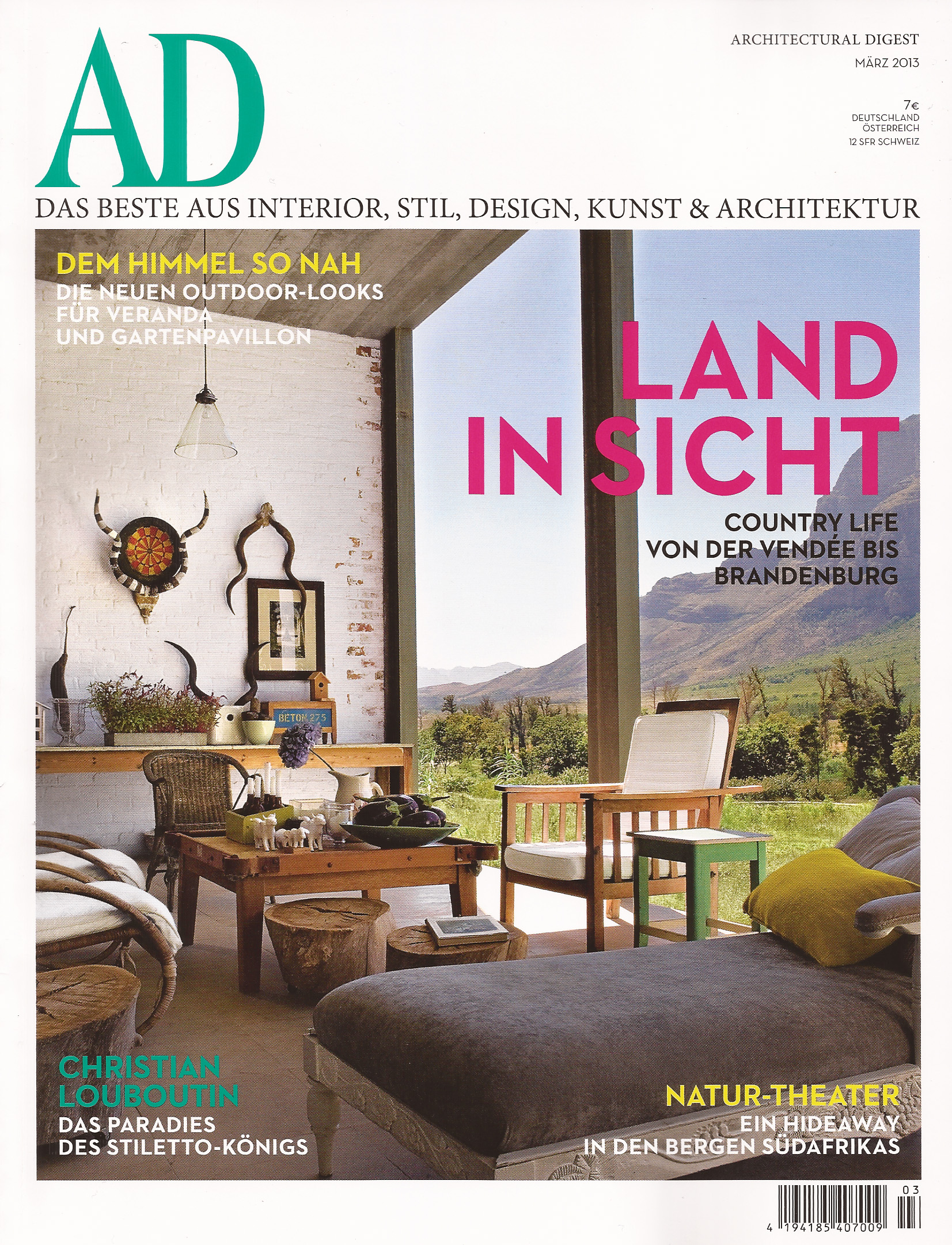 ADGermany_March2013_Cover.jpg