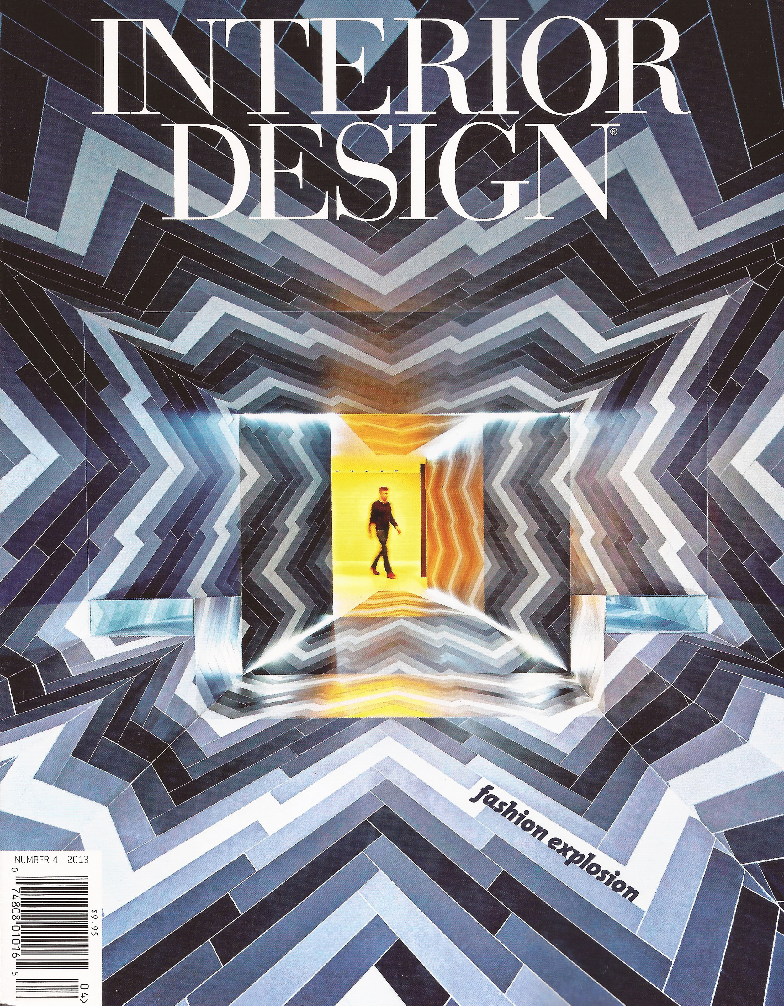 InteriorDesignMag_April2013_Cover.jpeg