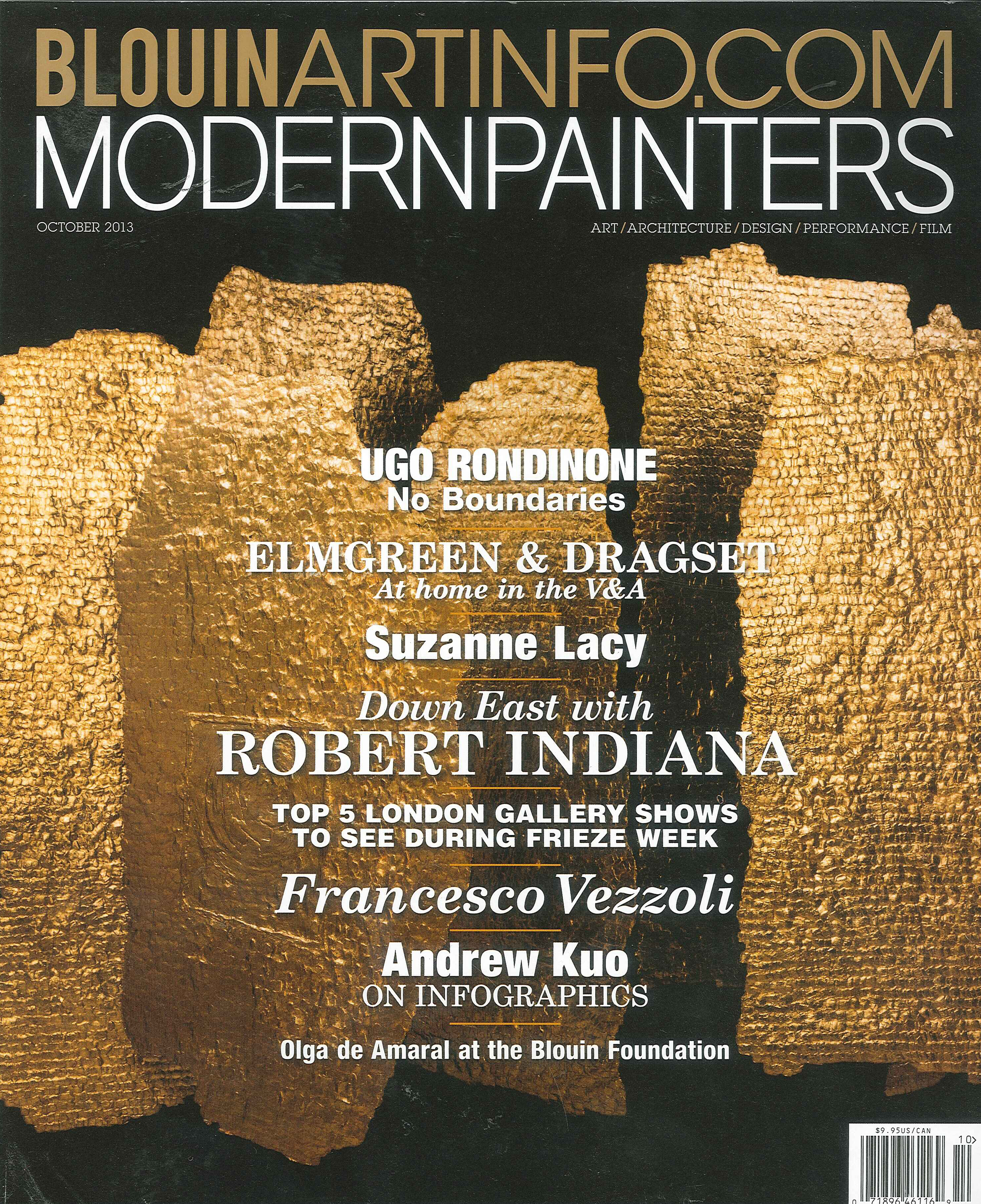 ModernPainters_Oct2013_Cover.jpg