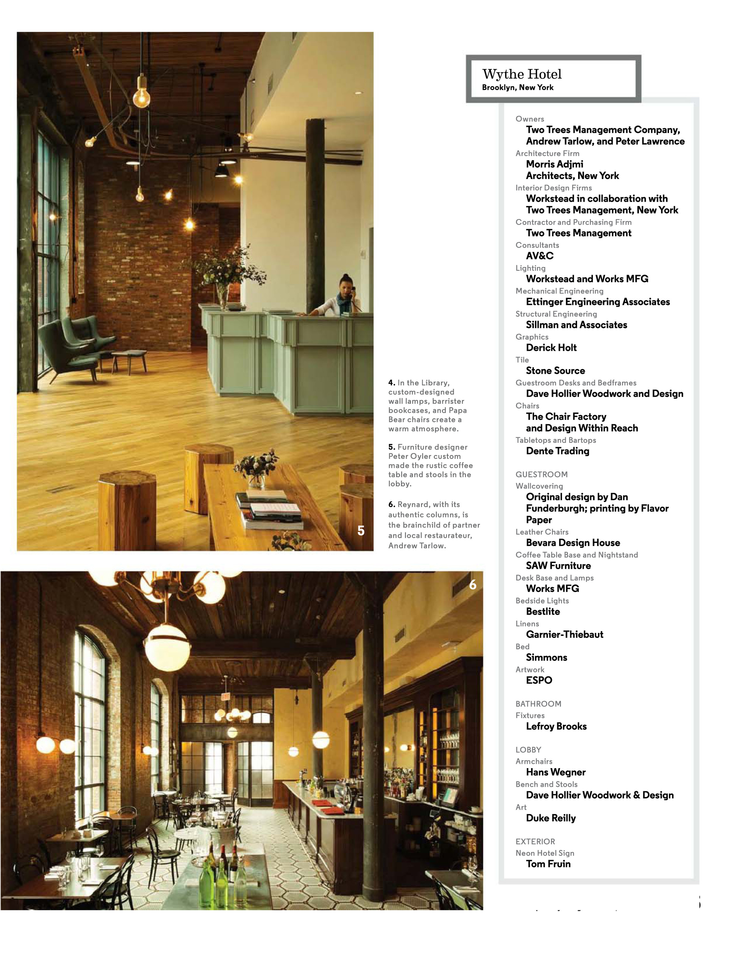 HospitalityDesign_Sept2012.jpg
