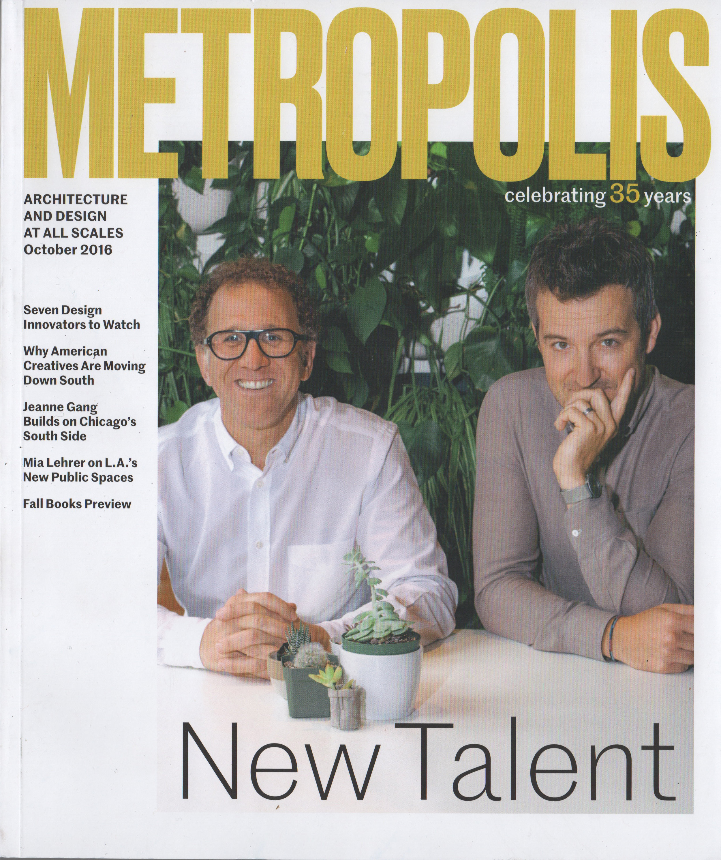 Metropolis_Oct2016_Coverjpeg.jpg