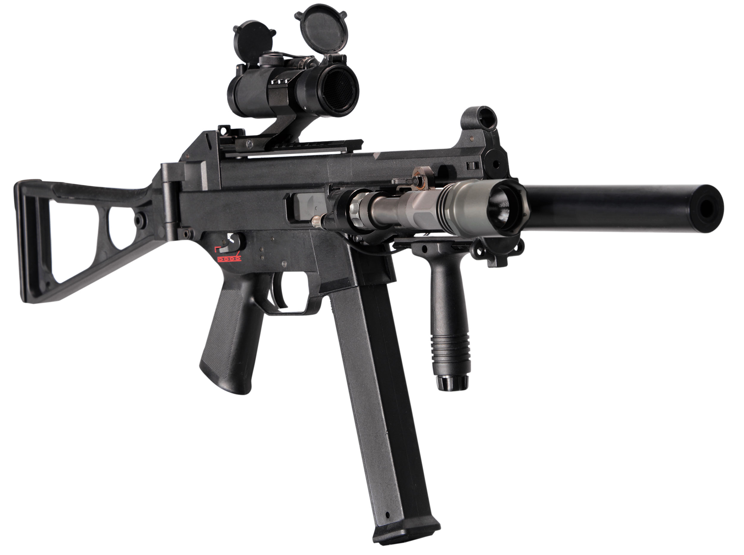 UMP-(SMG-001)_perspective5.jpg