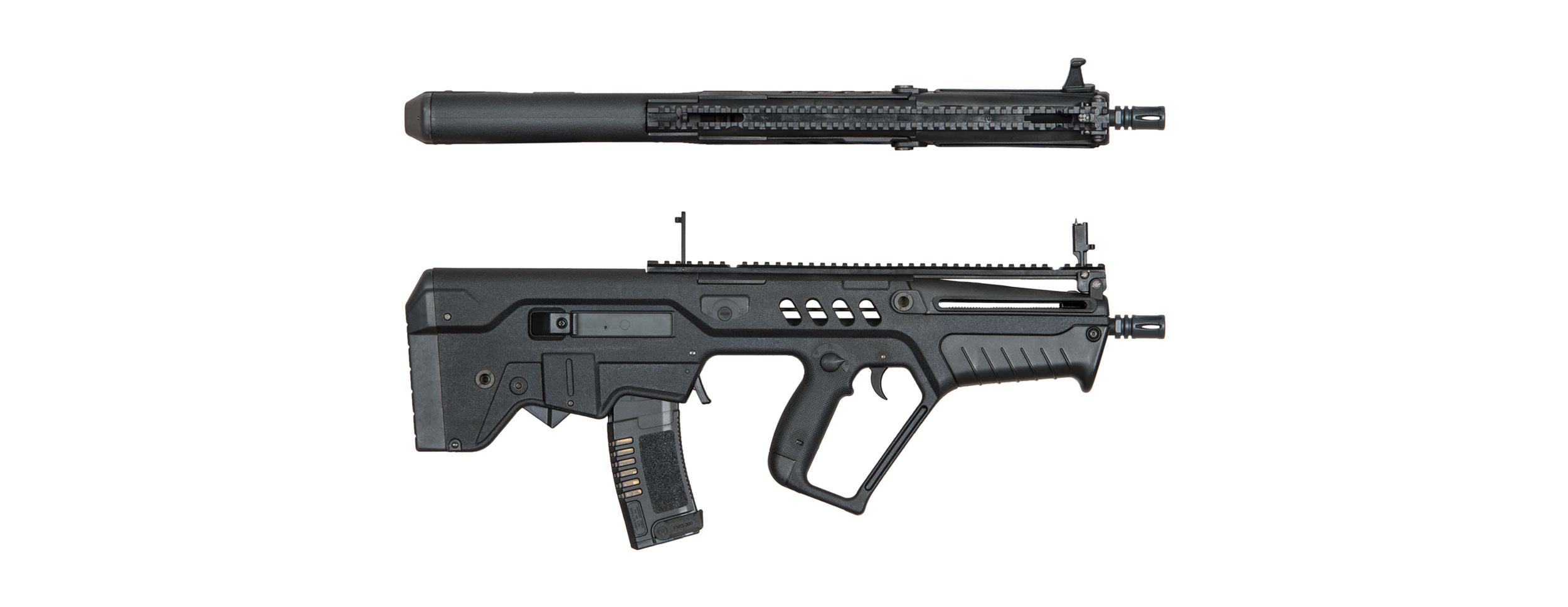 T21-Short-BK.jpg