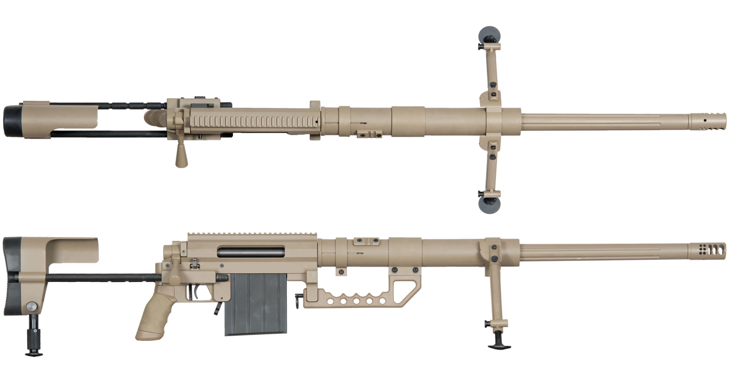 M200DE.jpg