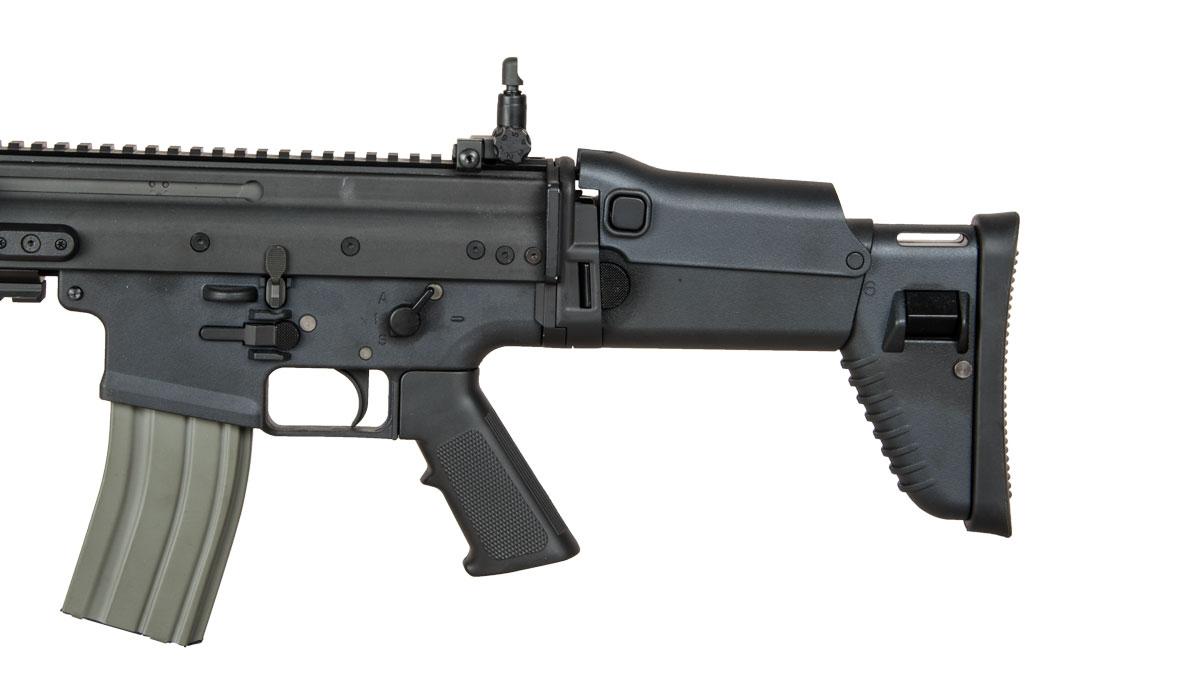 SCAR-3.jpg