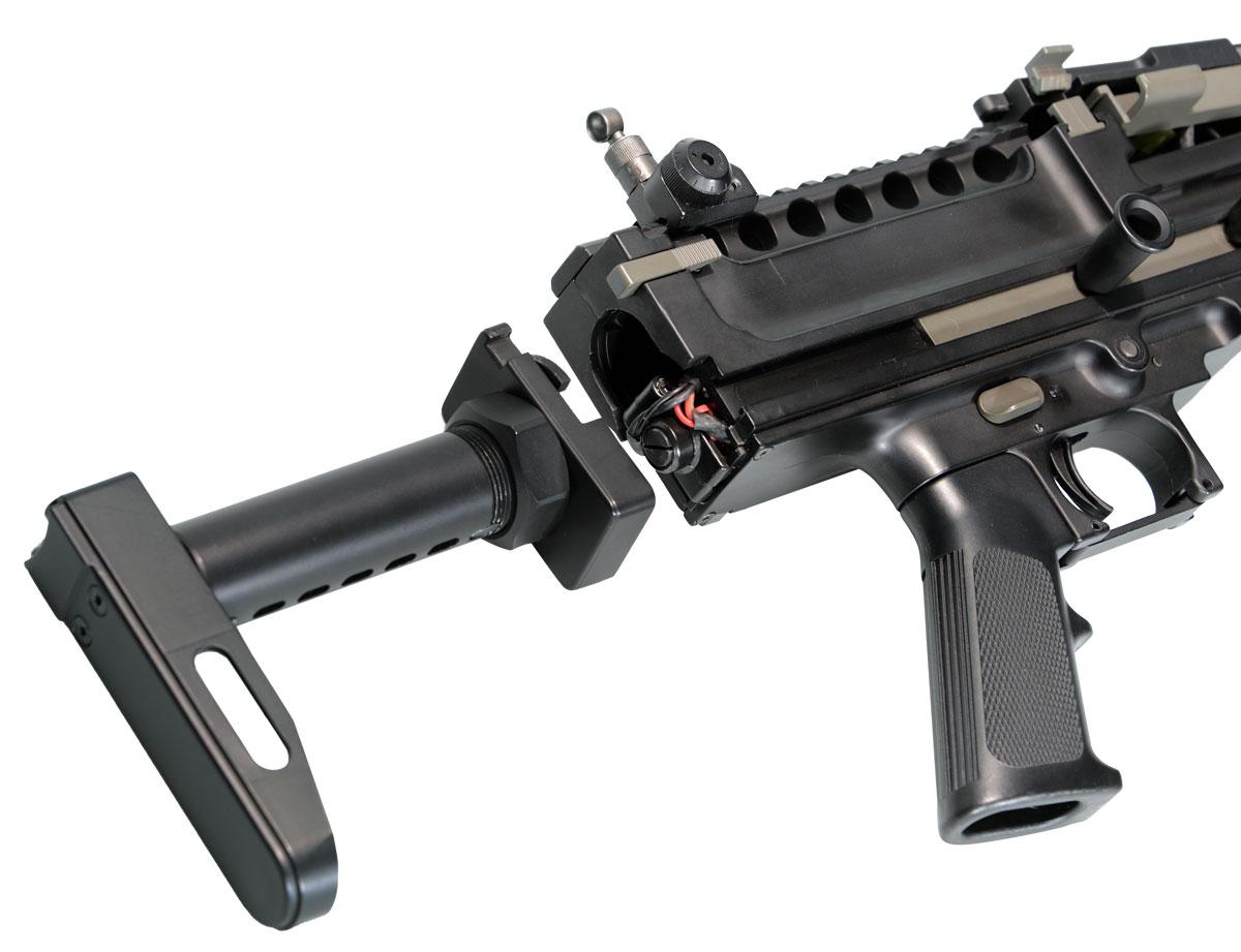 LMG-06.jpg