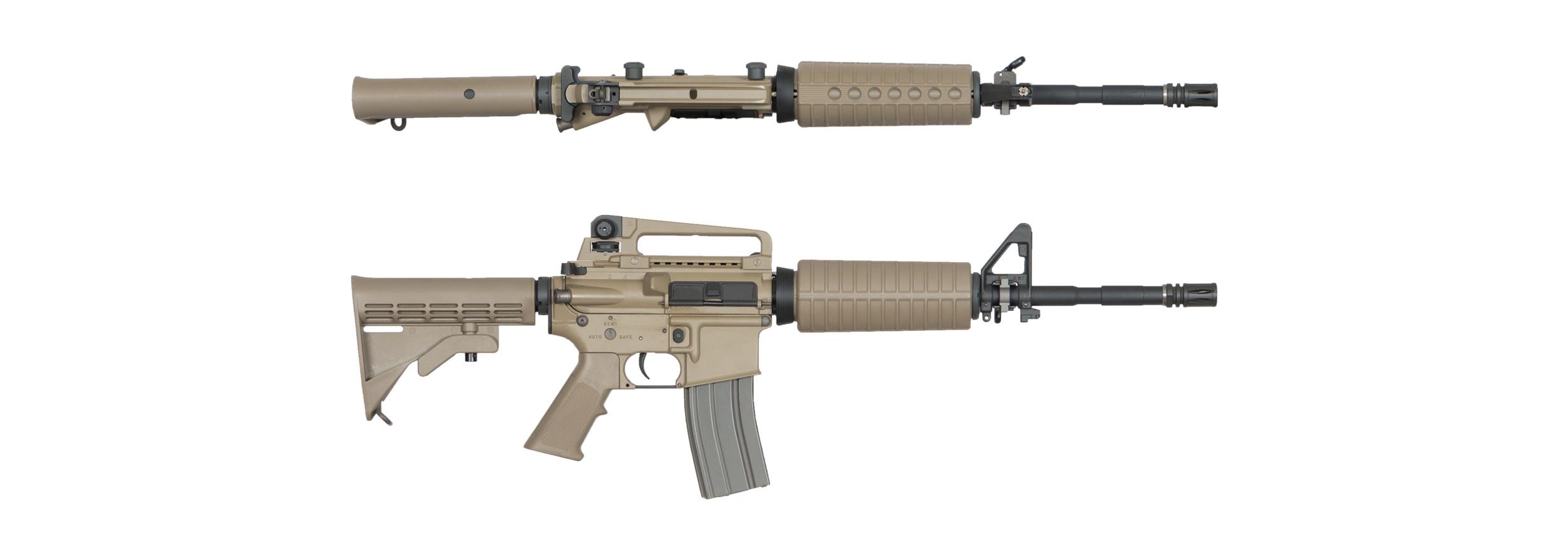 M4A1DE.jpg
