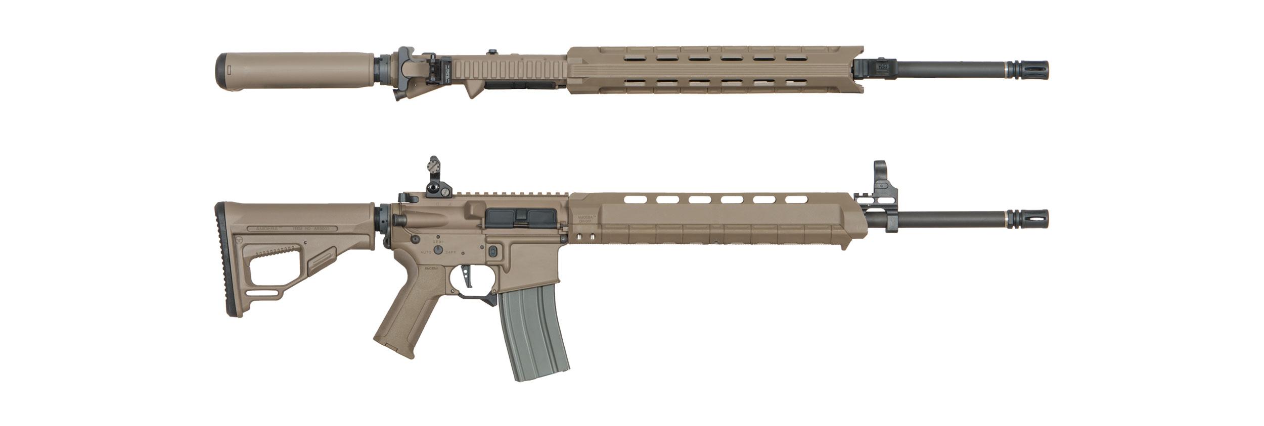 M4-AxA-L-DE.jpg
