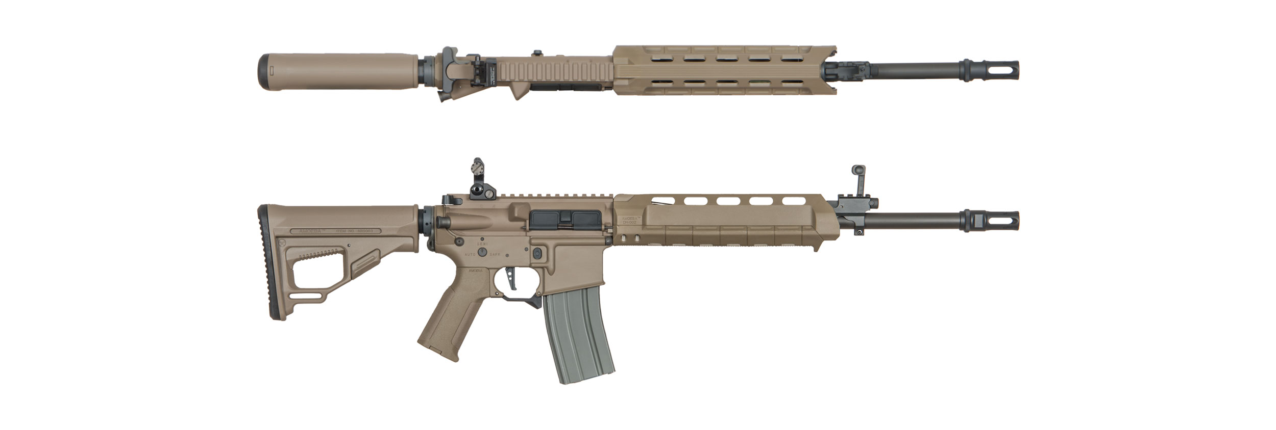 M4-AxA-ML-DE.jpg