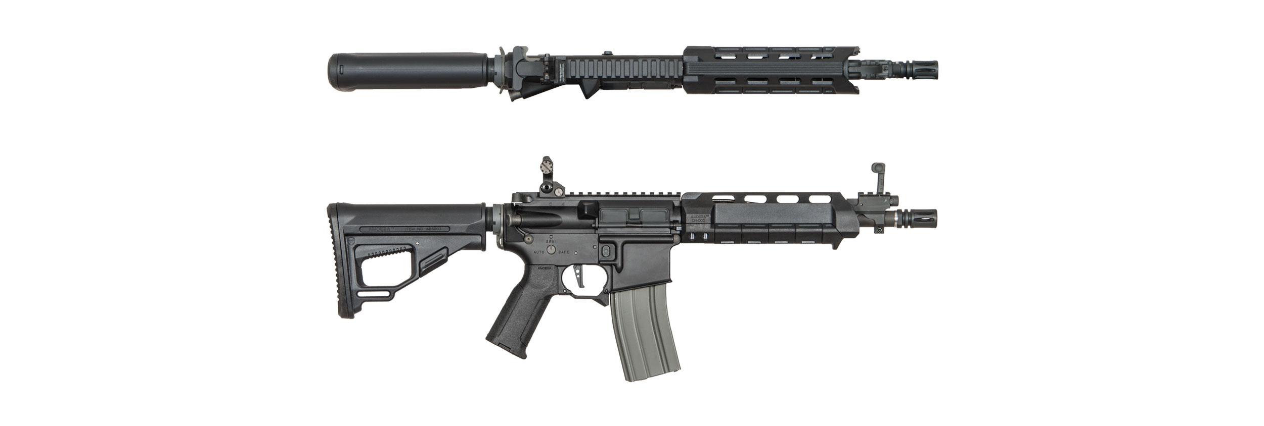 M4-AxA-SS-BK.jpg