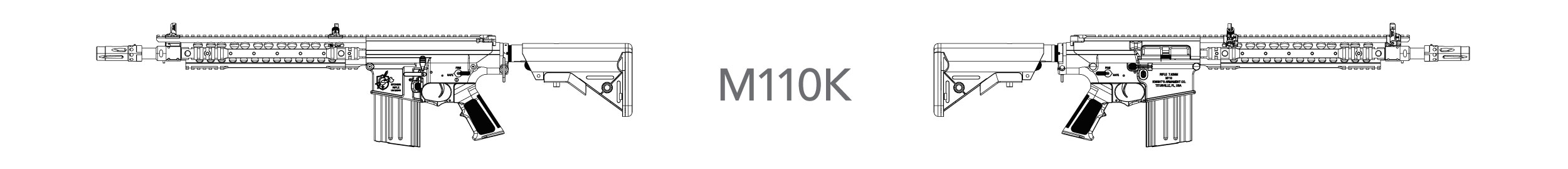 M110K.jpg