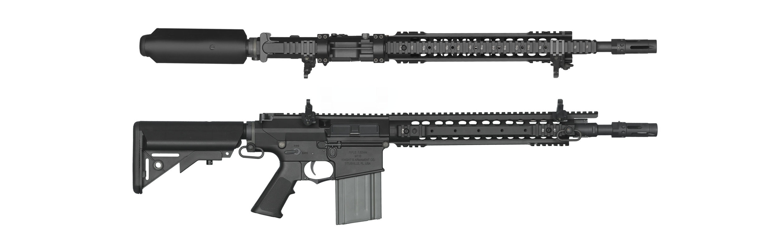 M110SASS-bk.jpg