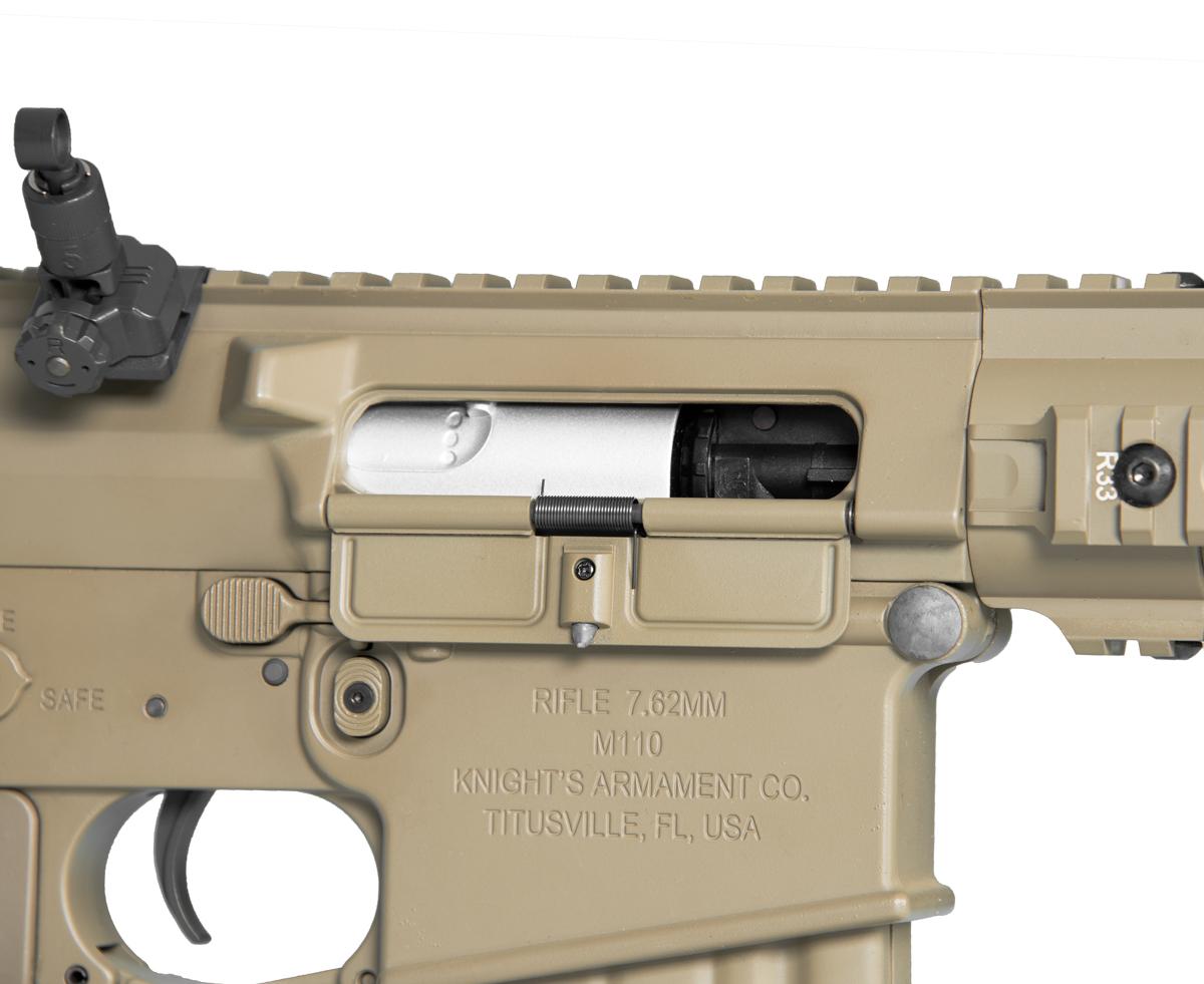 M110K87.jpg