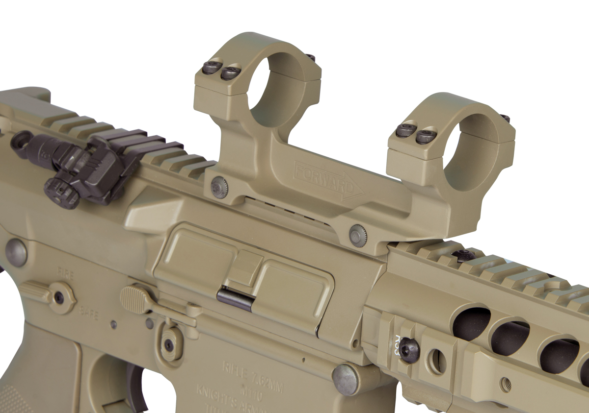 M110K-3.jpg