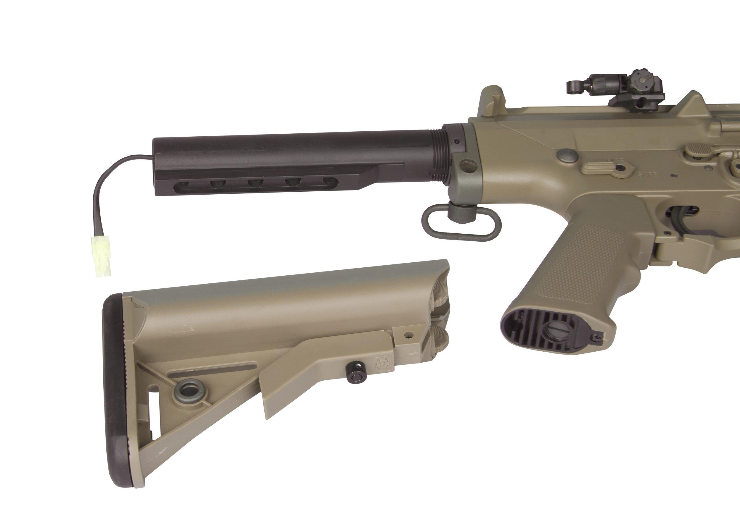 M110K-1.jpg