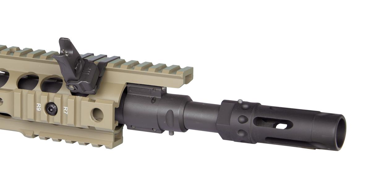 M110K-5.jpg