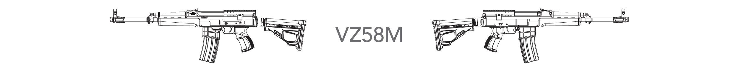VZ58M.jpg