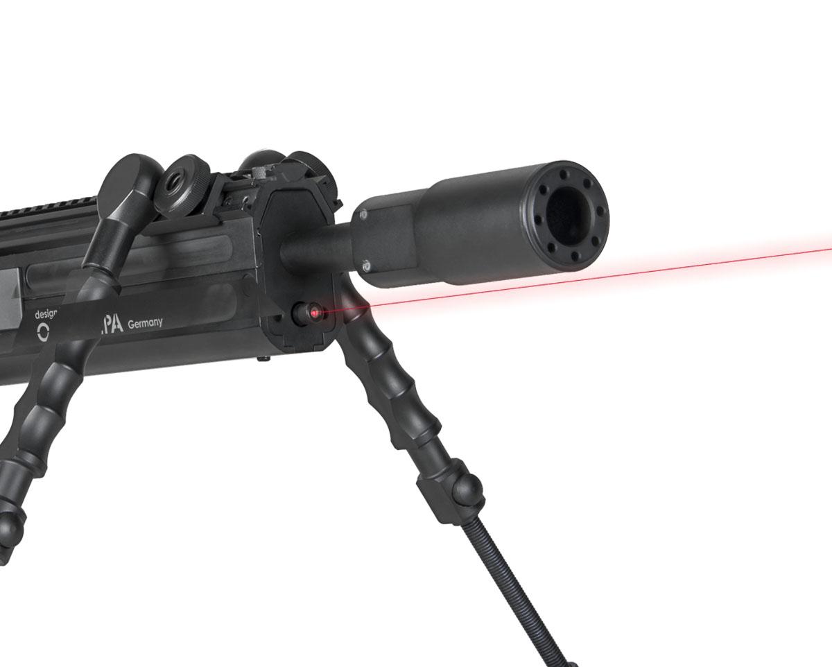 SOC_laser.jpg