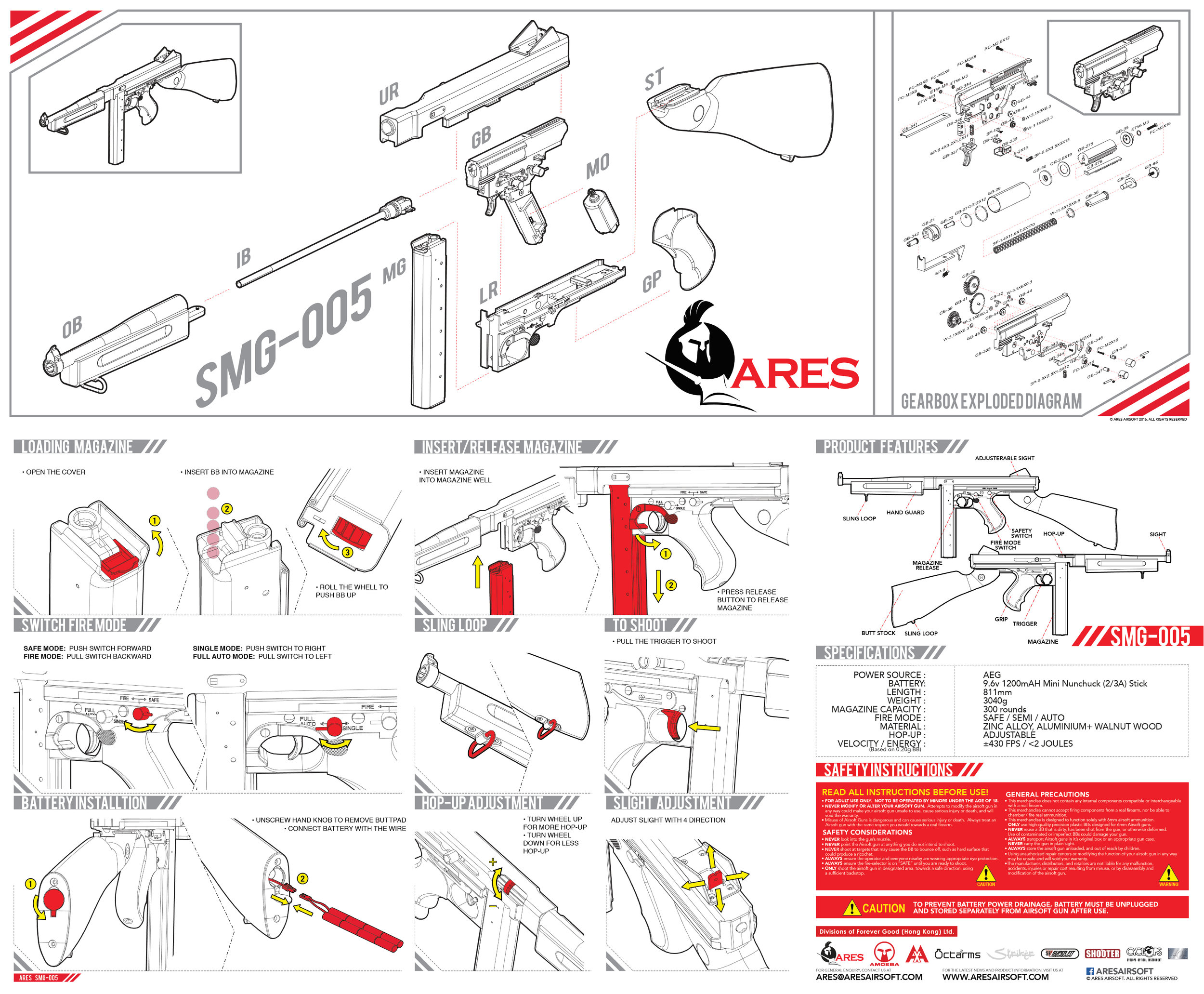 SMG-005-instruction-manual-FULL.jpg
