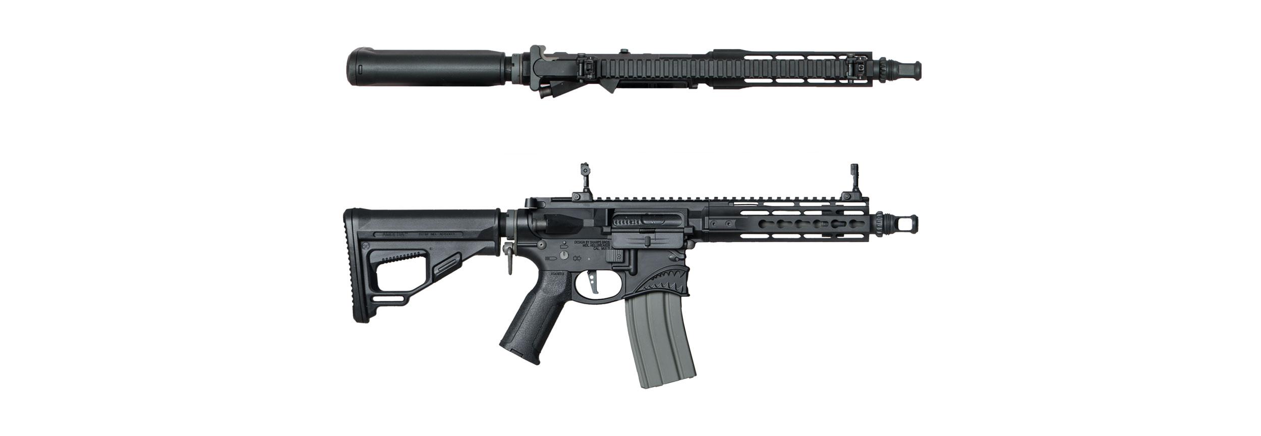 M4-SB7-BK.jpg