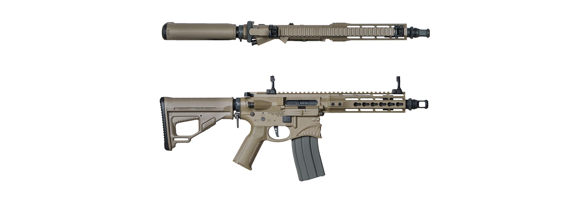 M4-SB7-DE.jpg
