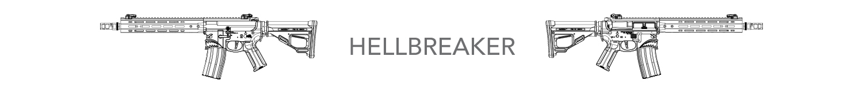 hellbreaker.jpg