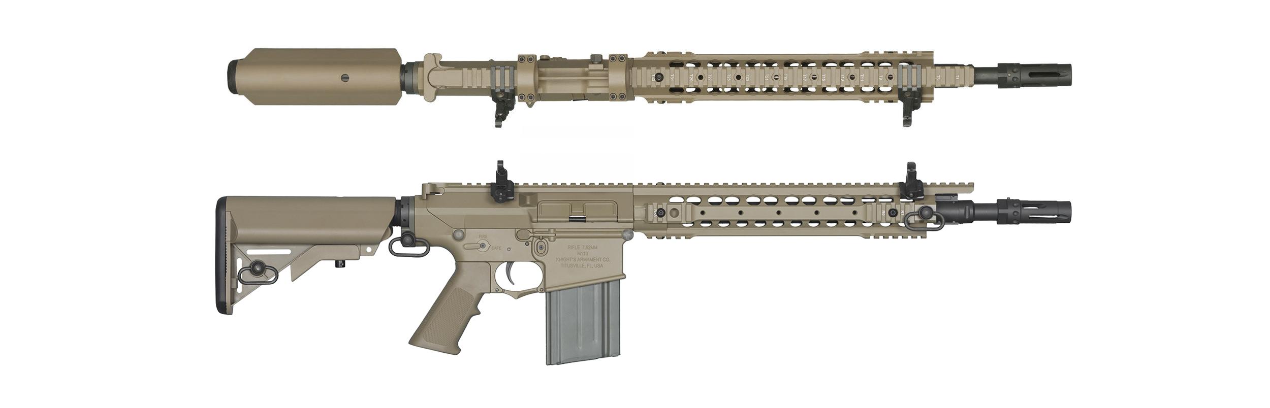 M110SASS.jpg