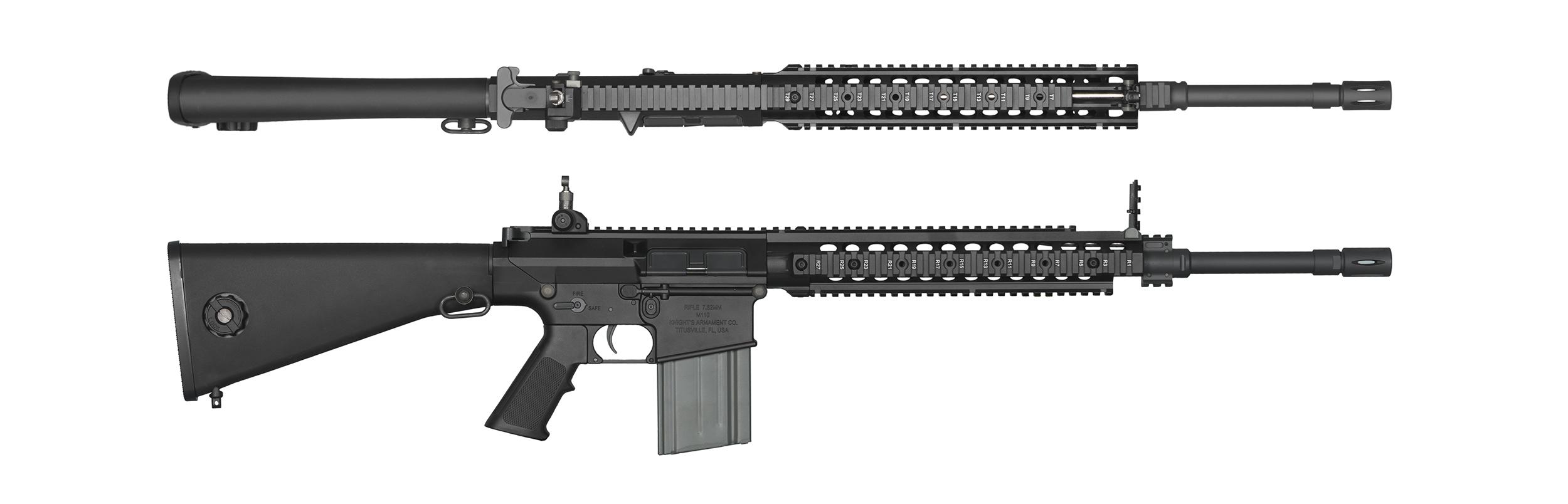 M110SASS-bk_long.jpg