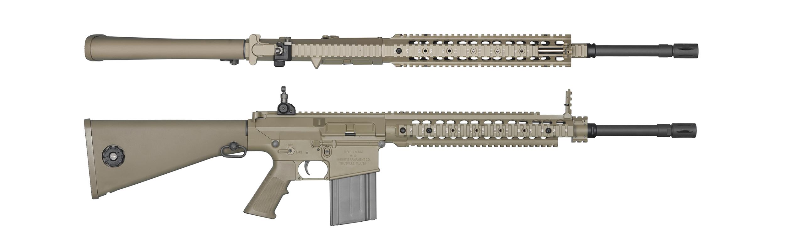 M110SASS-DE_long.jpg