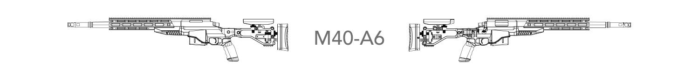 M40-A6.jpg