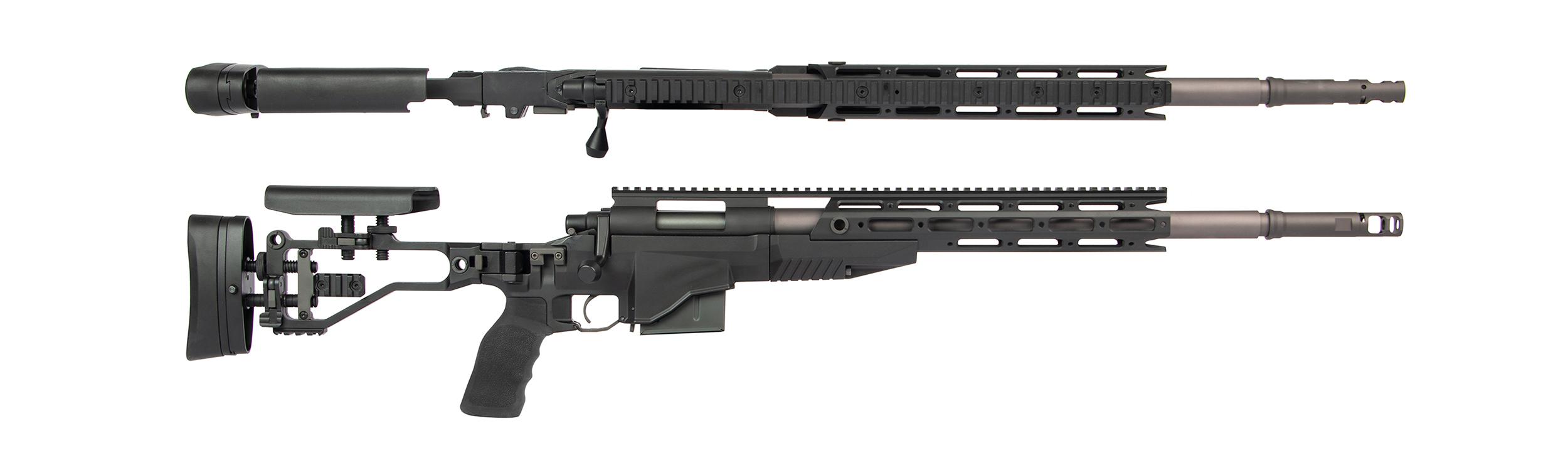 M40-A6-1.jpg