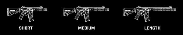 槍款.jpg