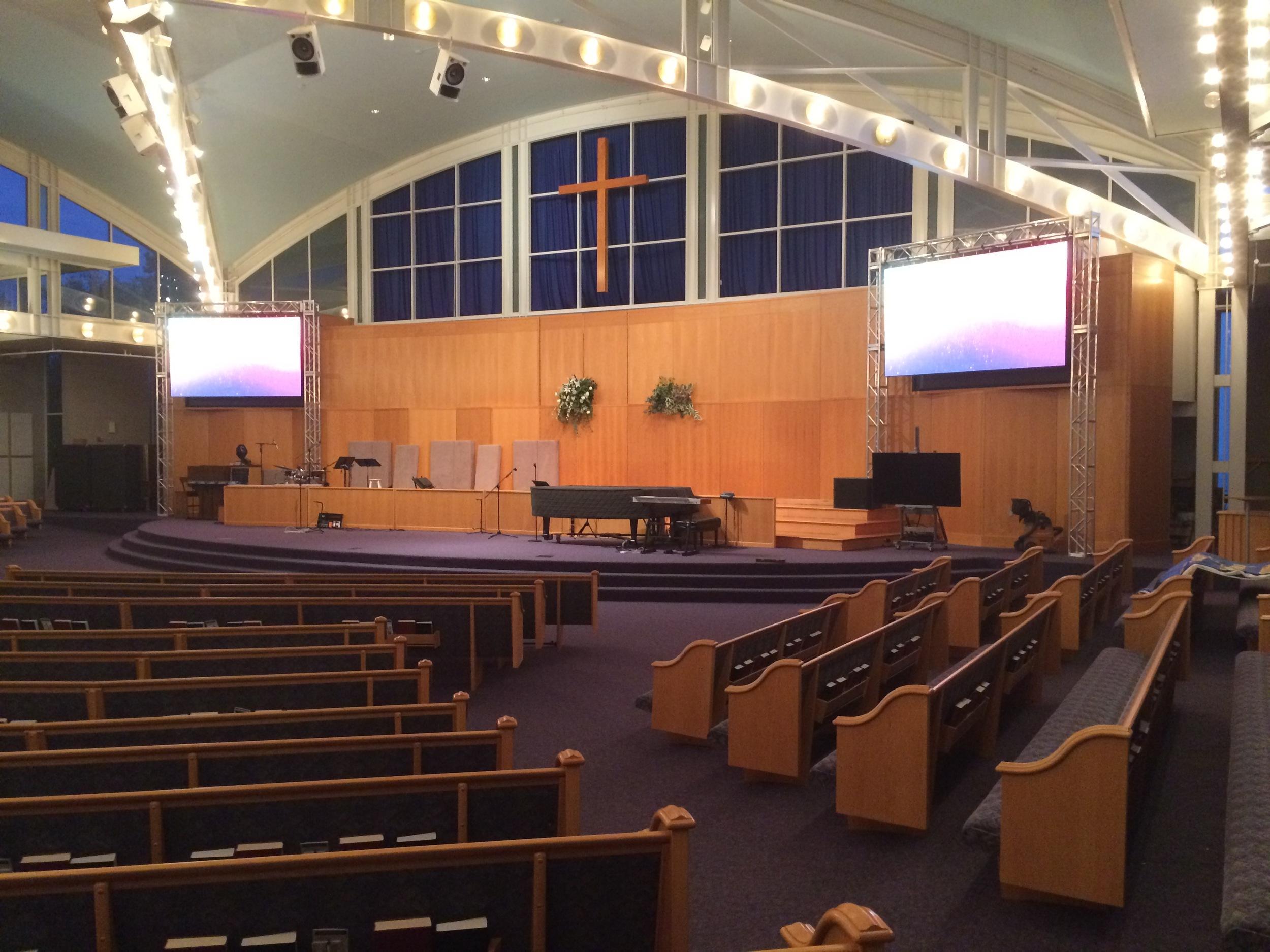 Compass Church_LED walls_installed.JPG