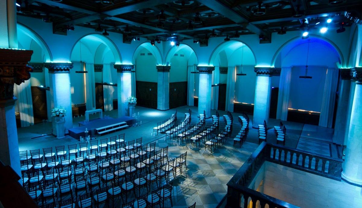 The Ballroom @ CityFlats Hotel, GR.jpg