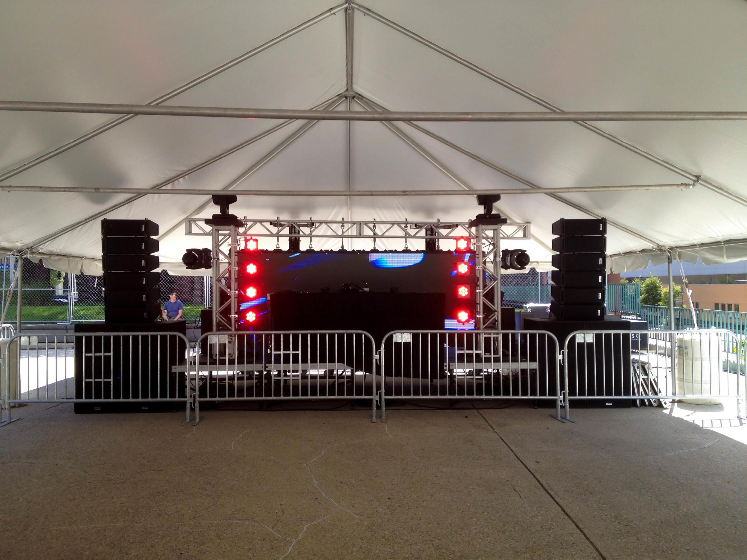 City Lights Music Fest 2012_GR.jpg