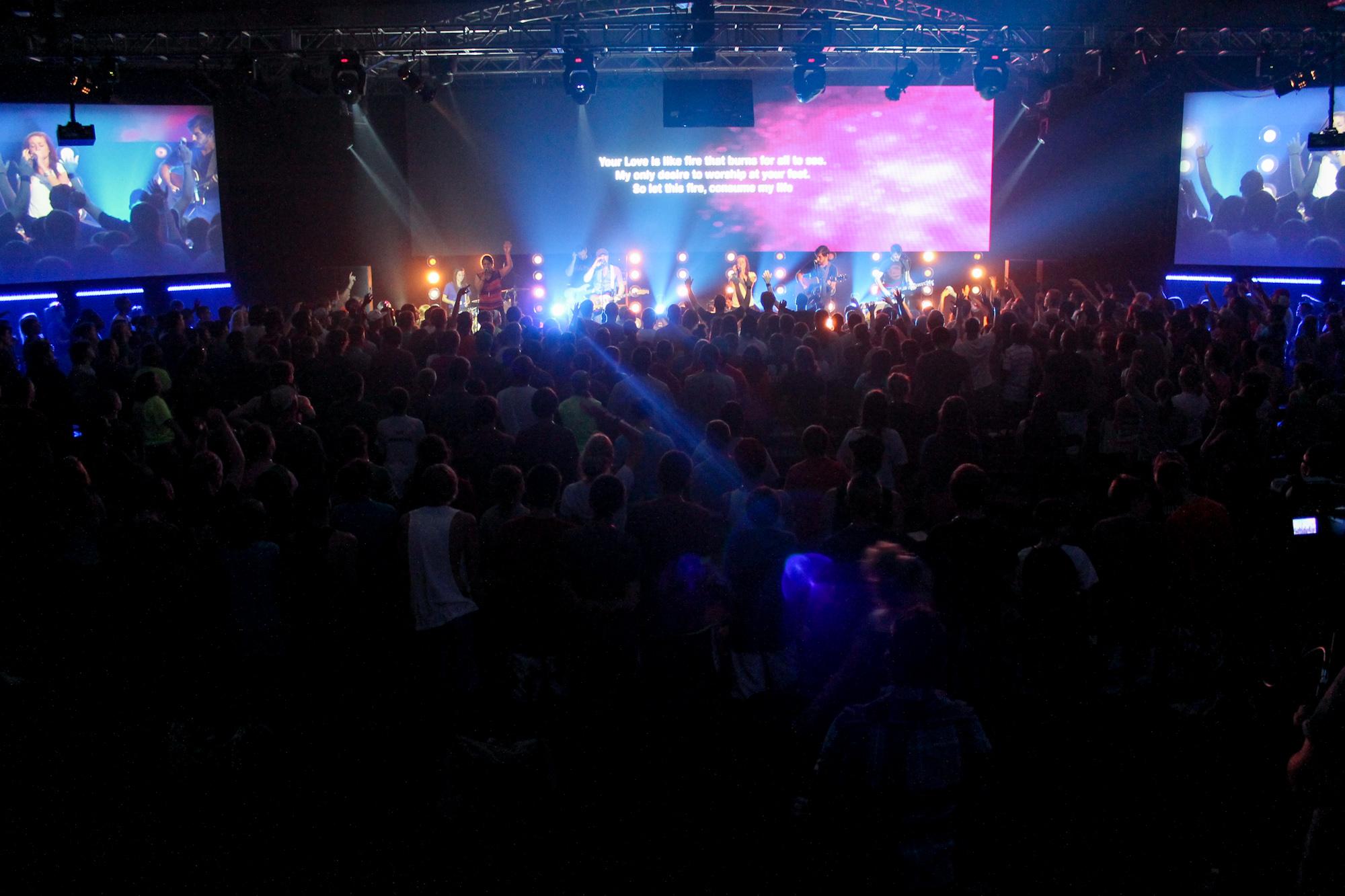 The Church at Polaris_Michiindoh Conference Center, Hillsdale, MI_2.jpg