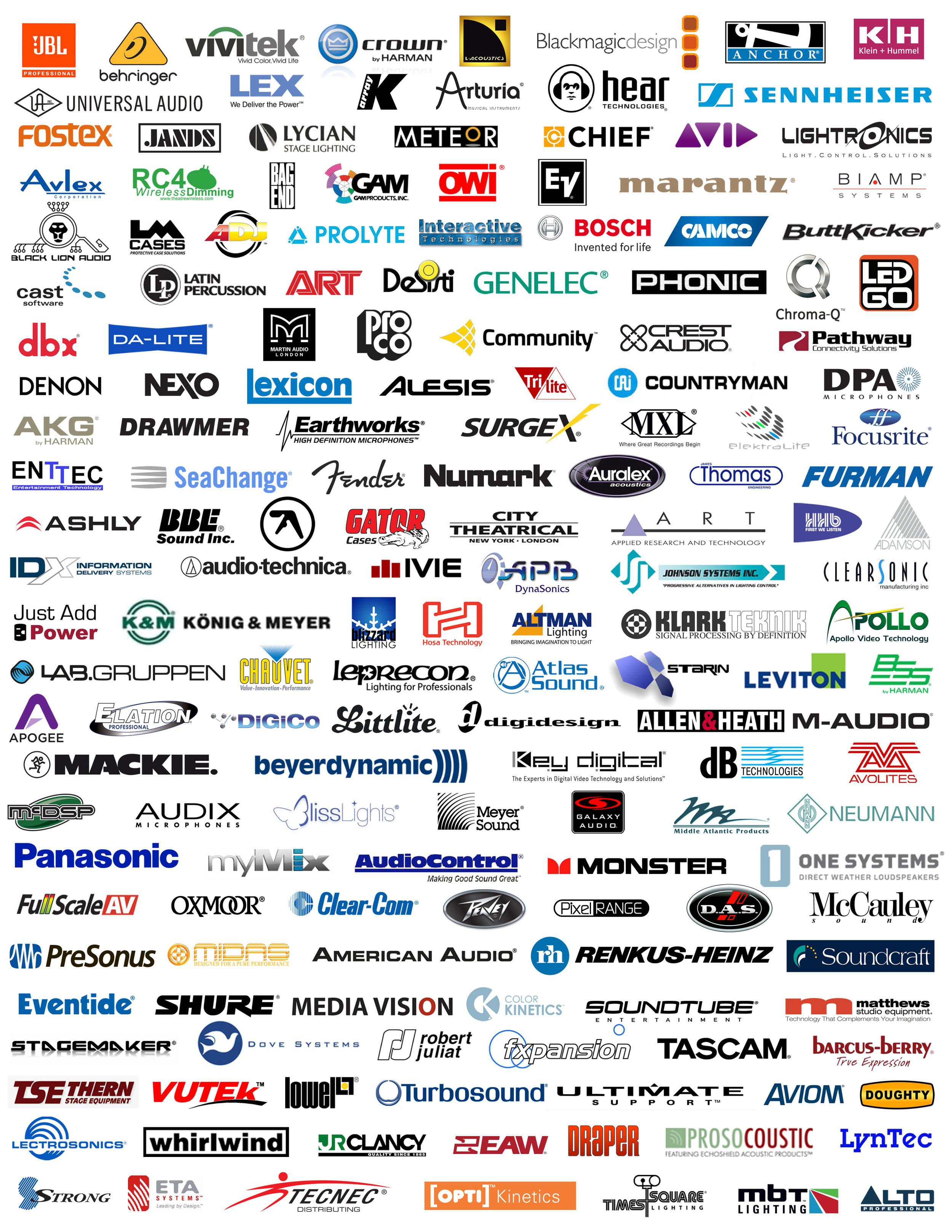 LiveSpace_Vender Logos.jpg